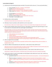 Lecture Notes for Chapter 2 neurotransmission online.docx