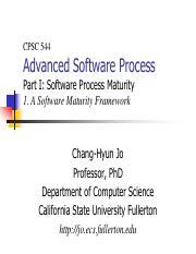 cpsc544-06-ProjectPlan pdf - CPSC 544 Advanced Software