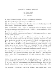 10w_math115a_midterm_solutions