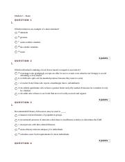 bio 1201 exam questions English 1201 final exam review please note: exam is marked out of 60% there are four major sections to this exam 8 multiple choice questions valued at 1% each.
