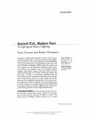 Ancient_Evil__Modern_Face (1).pdf