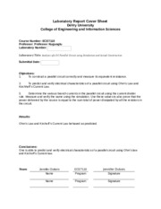 documents--ECET110_Week_2_iLab_Questions