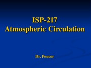 ISP217_Atmosperic_circulation