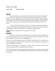 005-Macke-vs-Camps-Case-Digest.docx