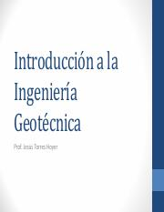 1 Introducción (Fundamentos).pdf