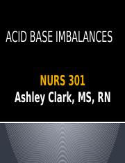 Acid_Base_Disturbances_Student_Version