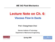 Lecture_Note_Ch_6