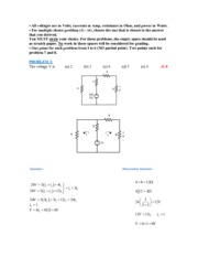 EE098_Sample1_Midterm1_Solution