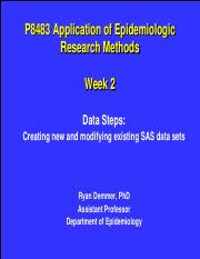 Lecture 2_DataSteps_1 per page.pdf