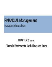 FM Chapter 2.ppt