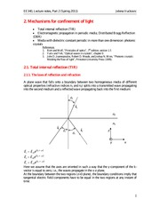 part2_lecture_notes_ee340_JV