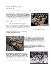 4 Keystone Species.pdf