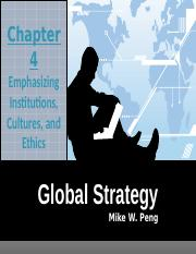 Ch. 4 Updated Global Strategy.pptx