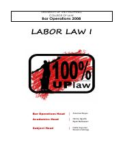 UP08-Labor-Law-01.pdf