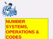 Ch.7_Number Systems, Operations, and Codes