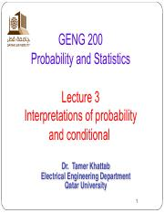 W2L3Interpretationsofprobabilityandconditional.pdf