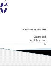 The Government Securities market.pptx