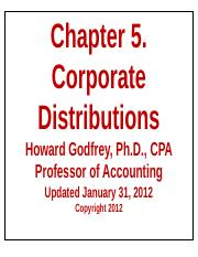 C14-Chp-05-1A-Corp-Distributions-2014