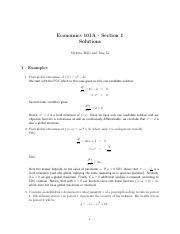 Section1+Solutions.pdf