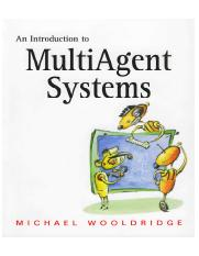 Wiley_-_An_Introduction_To_Multiagent_Systems