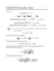 W3 Exercise 1 Key for Enzymes.pdf