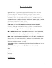Chapter 4 HGD Study Guide.docx