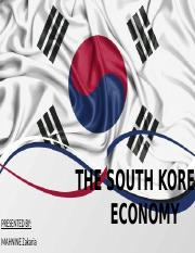 south-korea-economy-pr