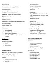 BSP Concepts & Cases Cheat Sheet.docx