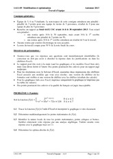 1611-Enonce-Travail-A13_V1_solutions_students