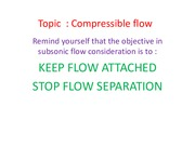 AERO3630_lecture_3_Compressible Flow.pdf