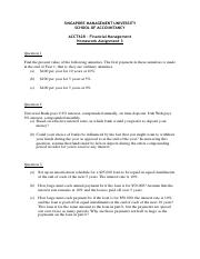 Homework Assignment 3.pdf