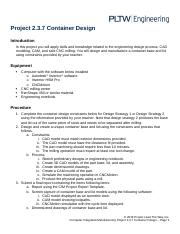 2.3.7.P ContainerDesign.docx
