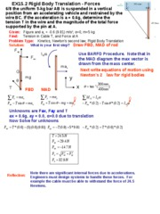 EX16.3-Rigid_Body_Translation-Forces