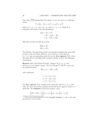 Engineering Calculus Notes 50