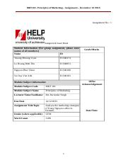 MKT-101-Assignment-Help-1-Group-F (1)