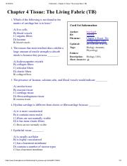 Flashcards - Chapter 4 Tissue_ The Living Fabric (TB).pdf