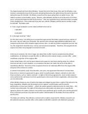 Short Essay ch. 10-Agreement.docx