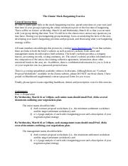 The Zinnia Mock Bargaining Exercise Instructions-3