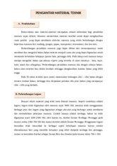 Introduction to Engineering Material.docx