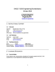 engg3150+2014+new+template+course+outline