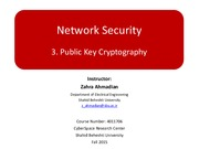 3_PublicKeyCryptography