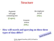 s10-structure-db-xml