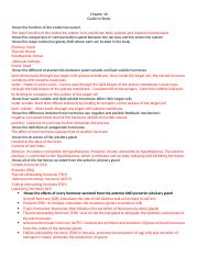 Ch. 10 Study Guide-2.docx