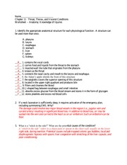 C11_T_T_V_WS_Anatomy_and_Injuries_answer - Assignment