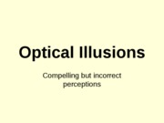 Optical_Illusions