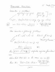 Lecture-TransferFunction.pdf