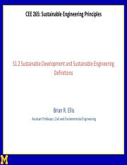 S1.2 Sustainable Development Engineering Band Design.pdf