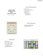 3S03 Introcuction Class (Winter 2011) postA2L.pdf