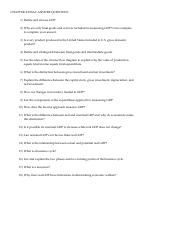 MACRO CHAPTER 4 QUESTIONS.pdf