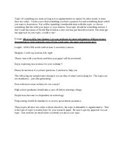 BG Tech 102 Research Paper (1).docx